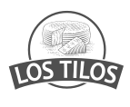 LosTilos