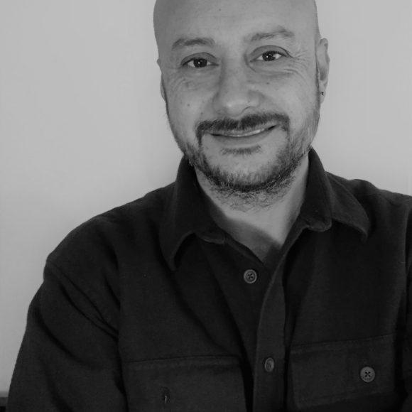 Christian Rodríguez Fuentes